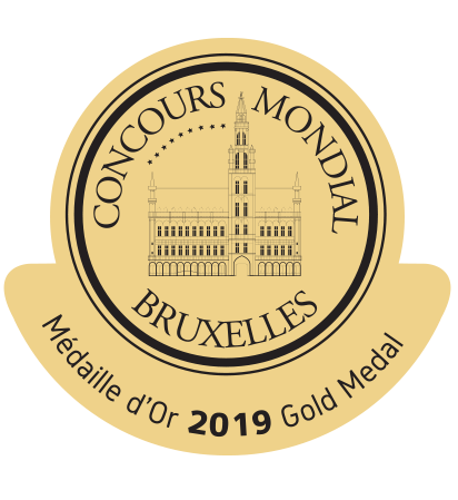 http://img.concoursmondial.com/medals/medium/cmb2019-gold-medal.png