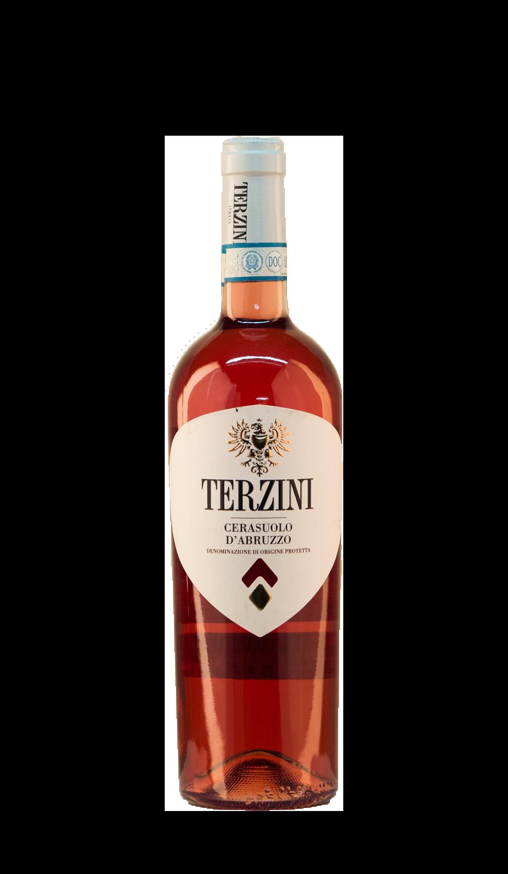 Italian Rosé Revelation