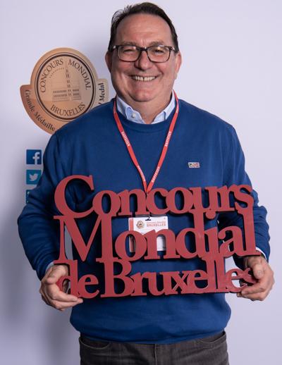 05e6c5b7 Judges – Concours Mondial de Bruxelles